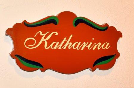 wohnung-katharina