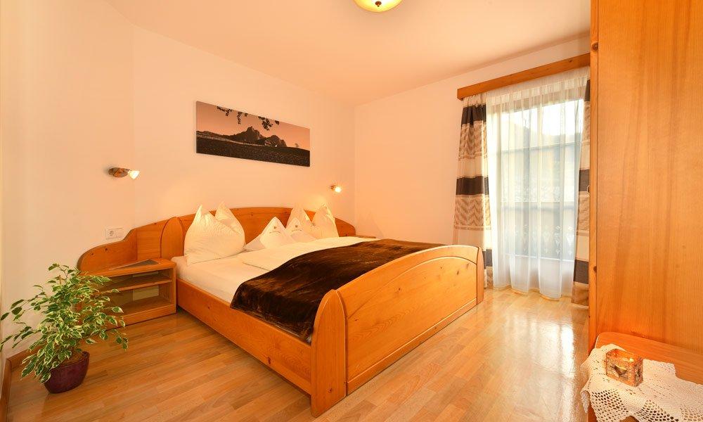 Appartamento Maria
