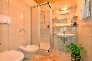 Wohnung Katharina 1
