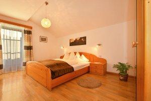 Apartment Maria 2