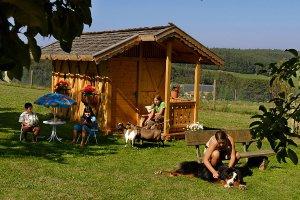 Vacanze con bambini in Alto Adige 4