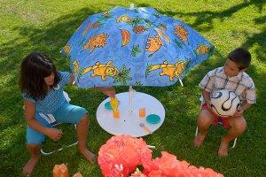Urlaub mit Kindern in Südtirol 2