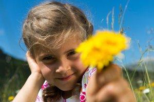 Vacanze con bambini in Alto Adige 9