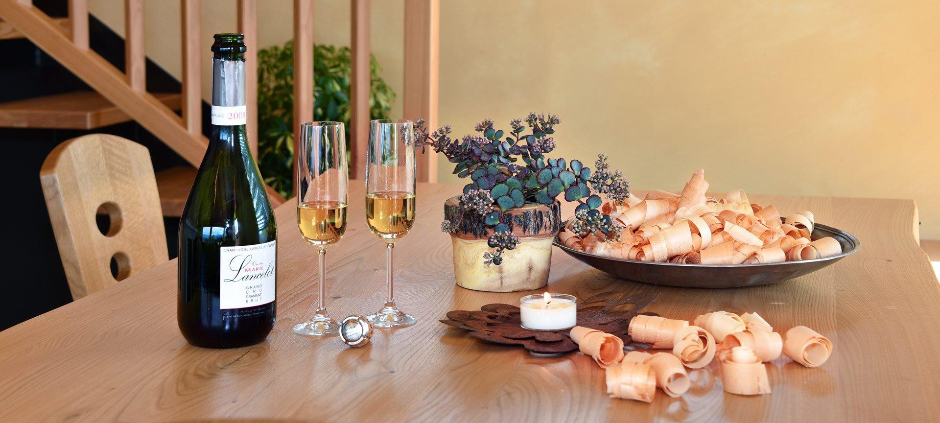 champagner-fruehstueck