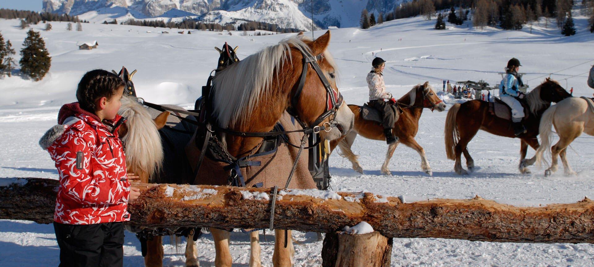 winterurlaub-in-suedtirol-6